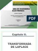 2._Transformada_de_Laplace