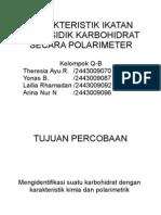 TUGAS BIOKIM KH2