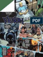 Venom006 Int Lr