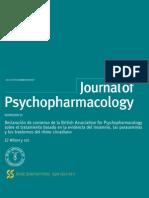 psychopharmacology_0711
