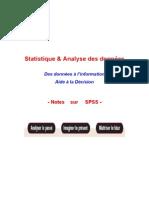 SPSS_Partie1[1]