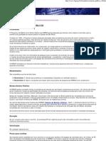 __ Manual de ENSINO PÚBLICO..