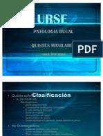 Carolina Pato