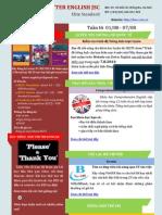 BES Newsletter 2