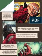 Hulk the 039 Int Lr