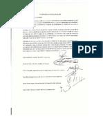 DECLARACION_DECANOS