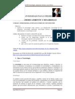 Unidad III Toxicologia Sustancia Toxicas y Sus Efectos1
