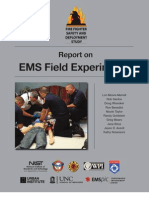 Ems Nist Report_hires