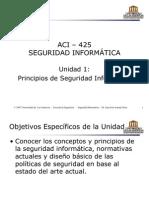 ACI - 425 Clase_01d Planificación, Normativas y Delitos Informáticos