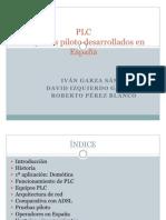 Prctica 1 Plc