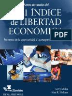 indices economómicos