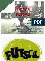 sejarah_futsal