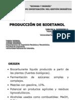 Lecture_12_PRESENTACIÓN_Bioetanol