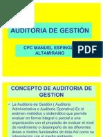 Auditoria Administrativa 1 1209165749732171 8