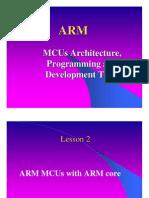 ARM_MCUL2