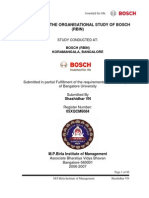 Robert Bosch Shashidhar 05116