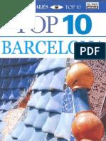 El País Aguilar - Vila Viniteca en la Guía Top 10 Barcelona