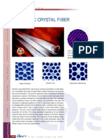 7-44(Photonics Crystal Fibers)