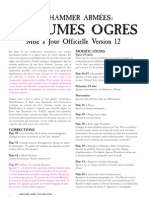m1440064a FRE FAQ Royaumes Ogres 1.2 2010