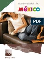 folleto_modayhabitat_es