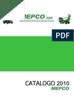 MEPCO_2010