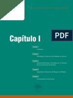 Anon - Manual de Construccion de Viviendas en Madera