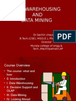 datawarehouse-090827034419-phpapp01