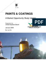 Mo Paints and Coatings