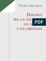 Abelardo Dialogo