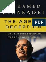 عصر الخداع - كتاب أعجبنى - Dr-GAD