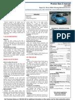 Proton Gen 2 Manual - 221