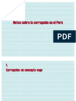 EXPOSICION_corrupcionEU071215