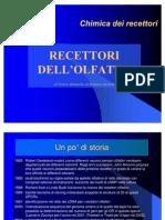 Presentazione3