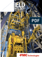Oilfield Technology April 2011