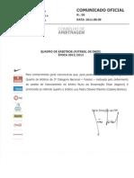 Quadro_Arbitros_Fut11