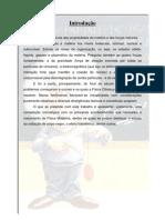 brevecronologiadafsicamoderna-100103152615-phpapp02