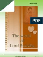 World of Lord Buddha