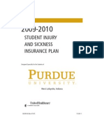 2009 Domestic Brochure-Option1