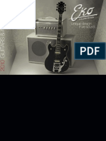 1241 Eko Products Catalogue