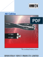 AB-Cable