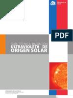 Guia Técnica Radiación UV