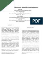 Tecnologías RIAs para el desarrollo de sistemas de orientación al usuario