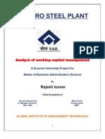 Internship_Project_BSL