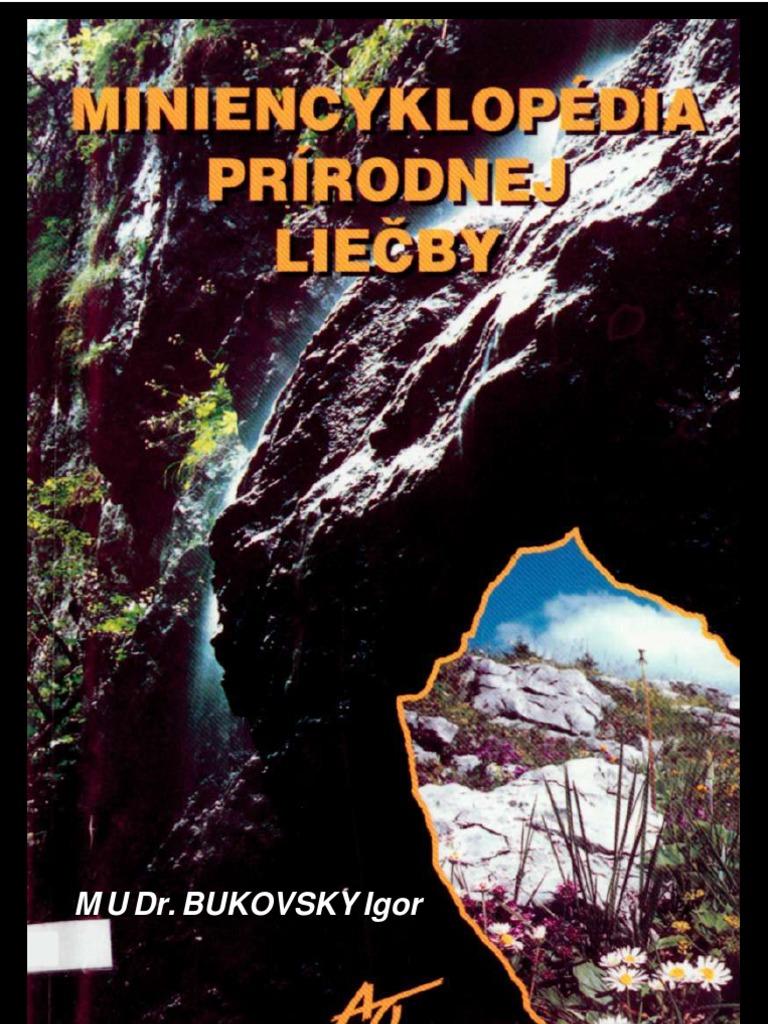 4304402c6 Miniencyklopedia prirodnej liecby