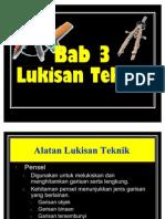 bab3lukisanteknik-091220042307-phpapp01