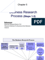 05. Research Process Steps 1-3
