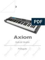 Manual Do Axiom Pt.br.