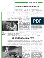 Page102-14b