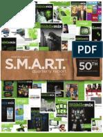 Mm Smart q2 2011final Report