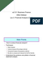 003-Ratios & State.analysis
